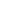 logo iso14001 2015 1